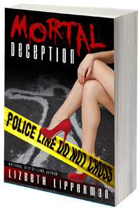 Mortal Deception